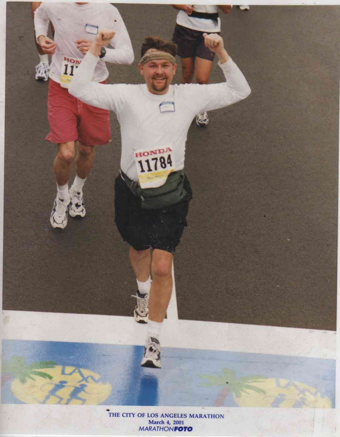 firstmarathonsm.jpg
